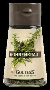 4002874752111_Bohnenkraut