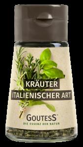 4002874752913_Kraeuter_italienischer_Art