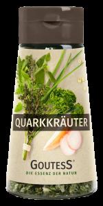 4002874753125_Quarkkraeuter