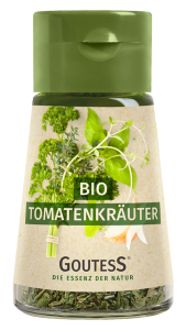 4002874758014_Bio-Tomatenkraeuter
