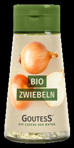4002874758229_Bio-Zwiebeln