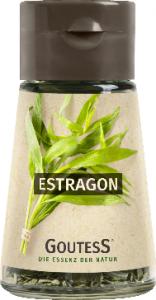Estragon 70ml