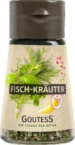 Fisch-Kräuter 70 ml