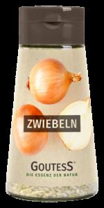 4002874751121_Zwiebeln