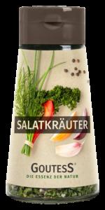 4002874751923_Salatkraeuter