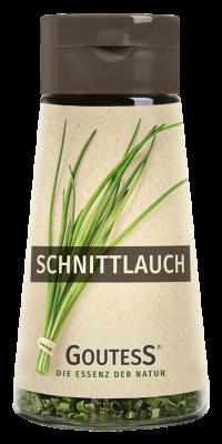 4002874751428_Schnittlauch
