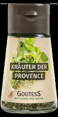 4002874753217_Kraeuter_der_Provence