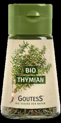 4002874757215_Bio-Thymian