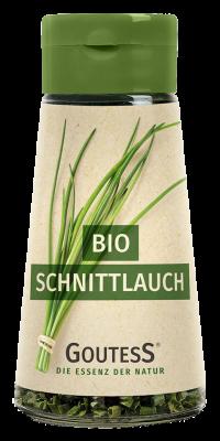 4002874757420_Bio-Schnittlauch