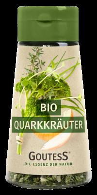 4002874758120_Bio-Quarkkraeuter